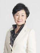 profile-president-fukuoka.jpg