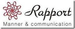 Rapport.logo