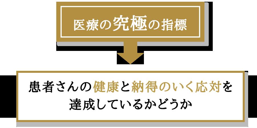 lp-setsugu-kyukyoku-002.png