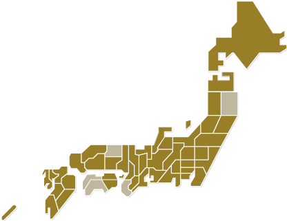 map-japan.png
