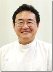 社会医療法人榮昌会吉田病院 附属脳血管研究所 院長 吉田泰久先生