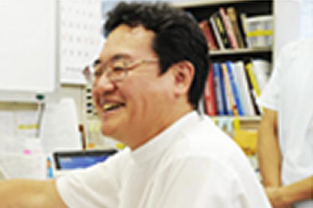 社会医療法人 榮昌会 吉田病院 附属脳血管研究所 院長 吉田泰久 様